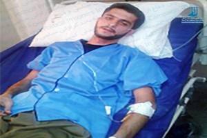 Afshin-Sohrabzadeh-kampain.info_-696x464