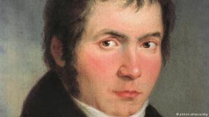 ده نکتهای که باید درباره بتهوون دانست