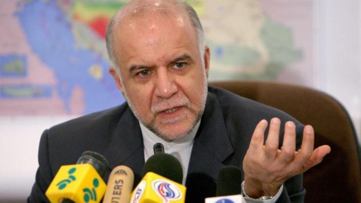 سرنوشت نامعلوم دومین دکل نفتی ناپدید شدۀ ایران