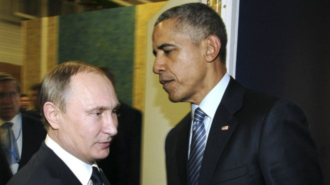 151130164545_putin_obama_624x351_reuters_nocredit.jpg