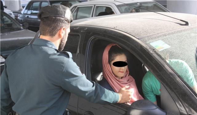 Hejab-cars.jpg