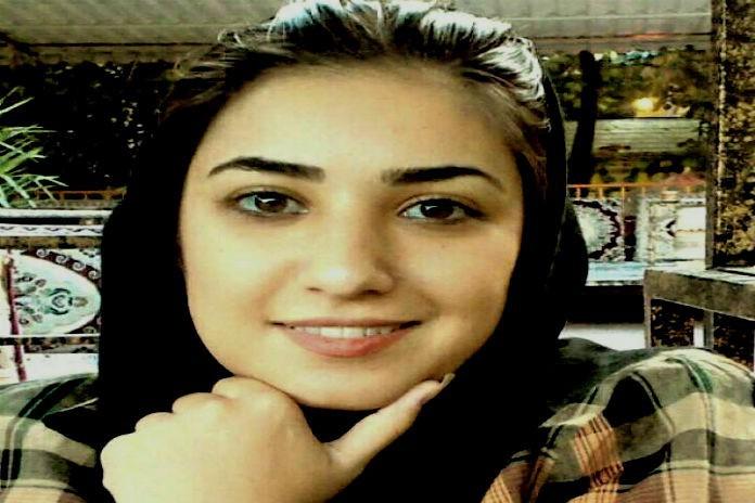 Atena-Farghdani-1_Kampain.info_-696x464-696x464.jpg