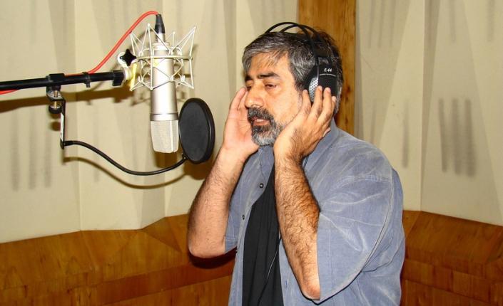 Hossein_Zaman