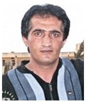 kamal-sharifi