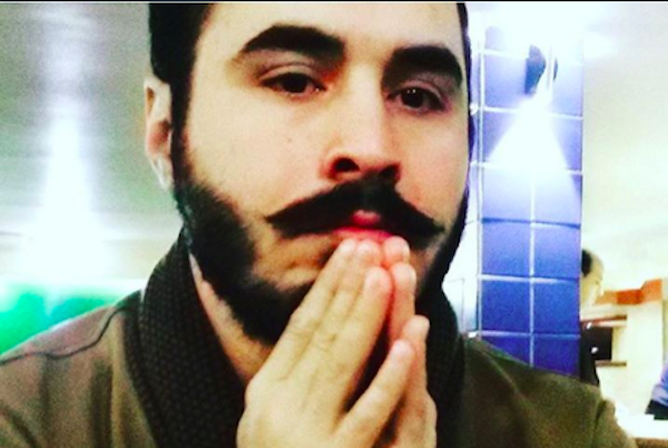 hossein_r.png