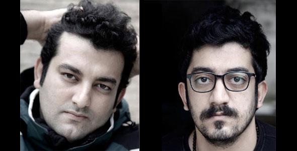 Iran_MehdiRajabian