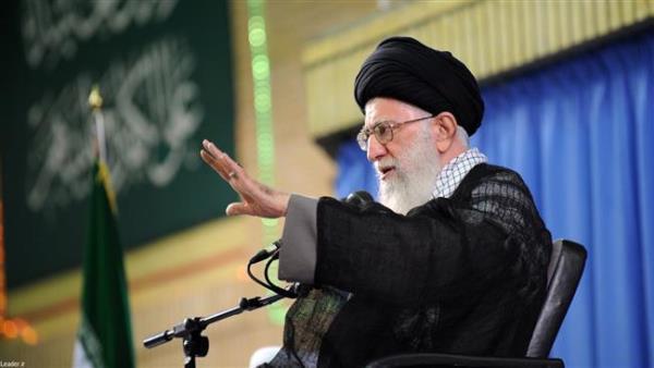 khameneie.negaam-3