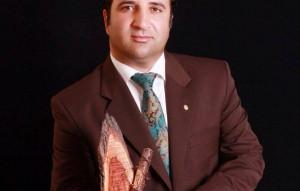 mohammad-najafi-3-300x191