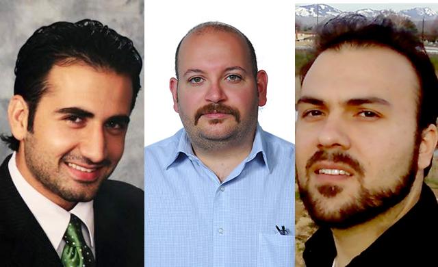 Presser-Iranian-American-1.jpg