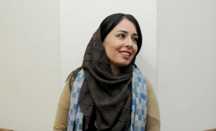 Reyhaneh-journalist-768x468