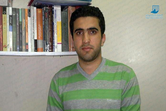 Zanyar-Muradi18-kampain.info_-696x464.jpg