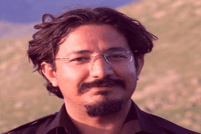 Amir-Amirgholi_Kampain.info_-696x464.png