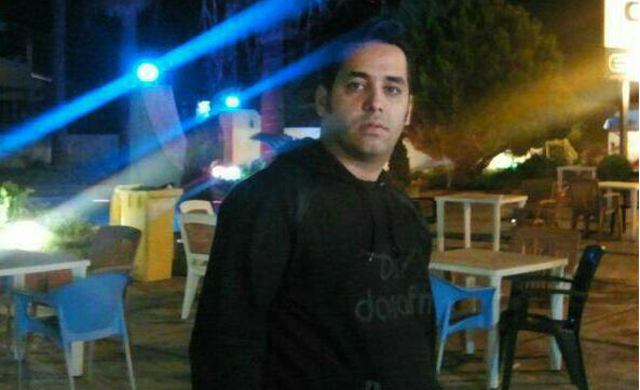 Amir-Golestani.jpg