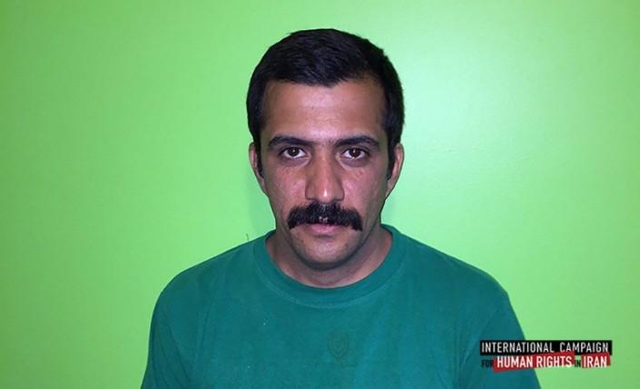 Bahman-reporter-768x468.jpg