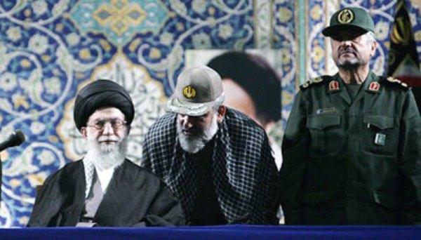 khameneie.negaam