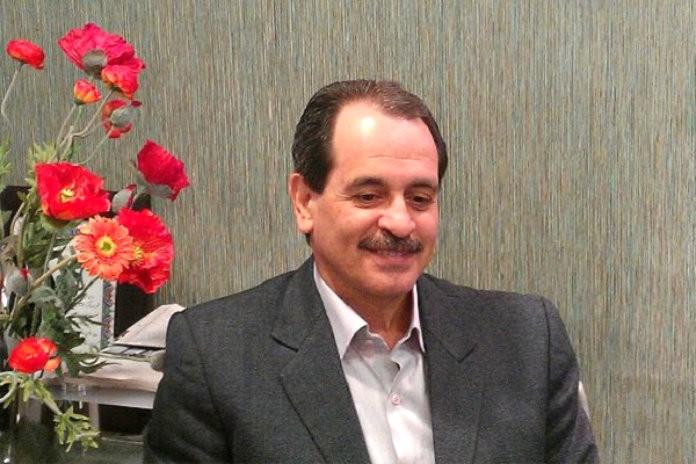 Mohammad-Ali-Taheri_Kampain.info_-696x464.jpg
