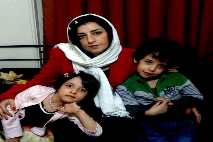 narges-mohammadi_kampain.info_-696x464-696x464-696x464