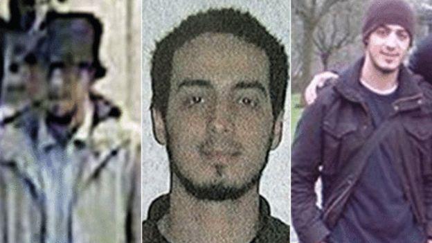 160323115435_third_suspect_brussels_640x360_belgianpolice_nocredit