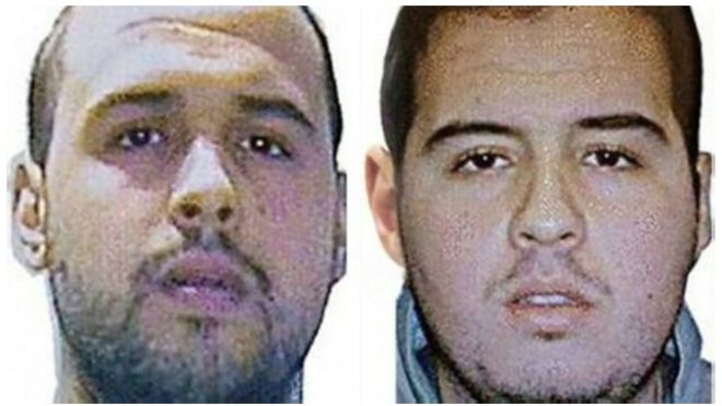 160323115638_brussels_attackers_640x360__nocredit.jpg