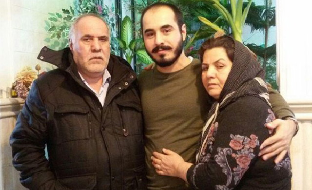 hossein-ronaghi-father-demands-his-release-1.jpg