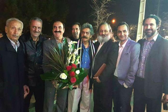Mohammad-Reza-Alipayam_kampain.-info-696x464
