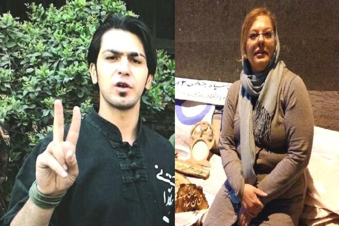 Poriya-Ebrahimi-Shokofeh-Azar_kampain.info_-696x464.jpg