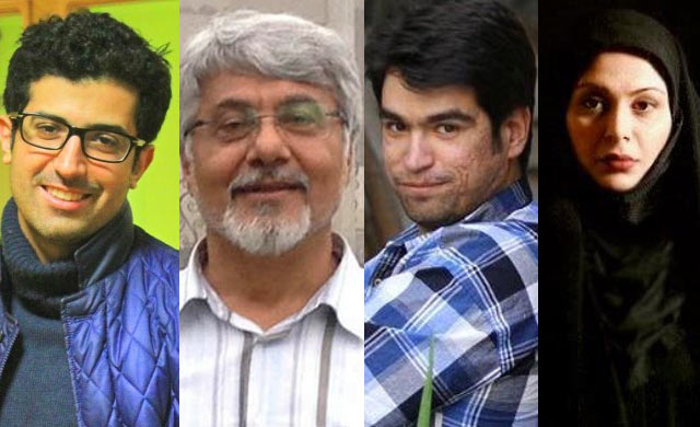 iranian-journalist1-1
