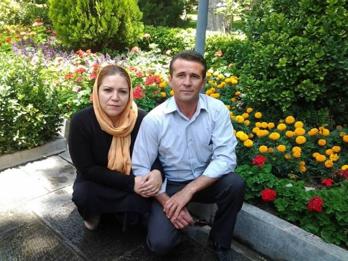 azimzadeh-146746341423569891_n.jpg