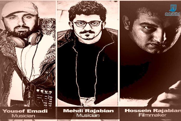 Mehdi-Va-Hosein-Rajabiyan-Yosef-Emadi_kampain-.info_-696x464.jpg