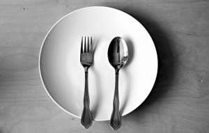 spoon_and_fork1-300x191