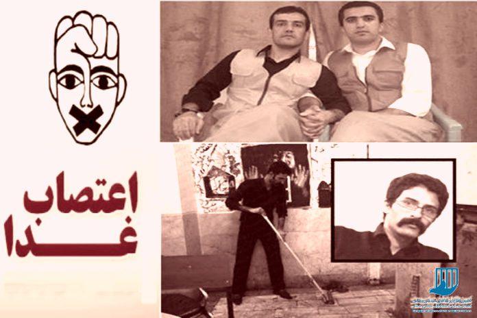 zanyar-va-loghman-moradi-saeid-shirzad_kampain-.info_-696x464.jpg