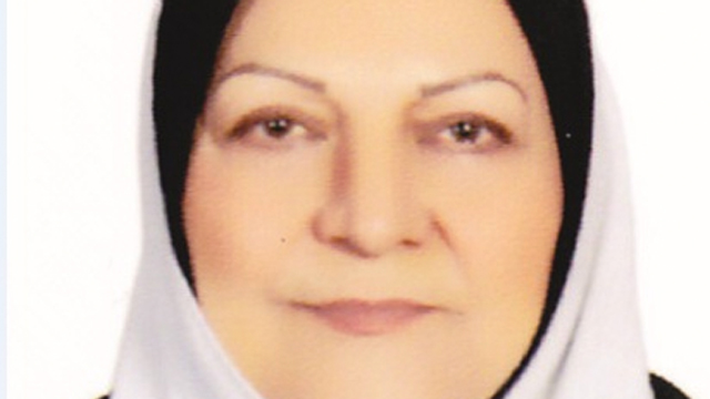 sattar-beheshti-giti-pourfazel