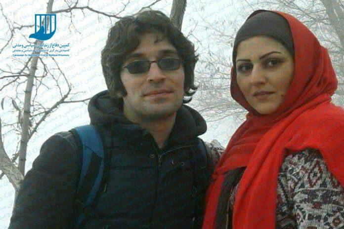 Arash-Sadeghi-Golrokh-Iraee_Kampain.-info-696x464-696x464.jpg