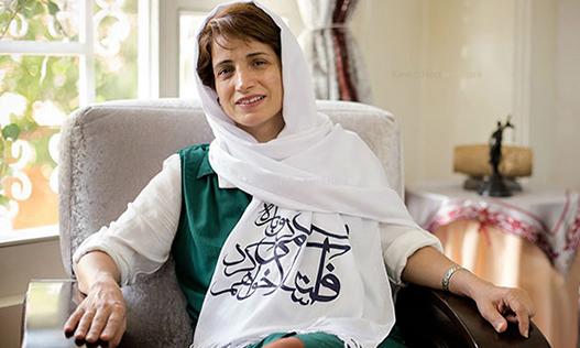 Nasrin-Sotoudeh-1