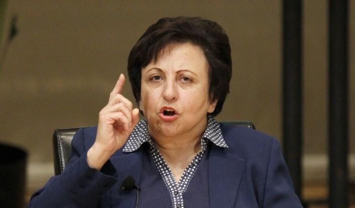 UN-Iran-Shirin-Ebadi_Horo-e1383773050564-1.jpg