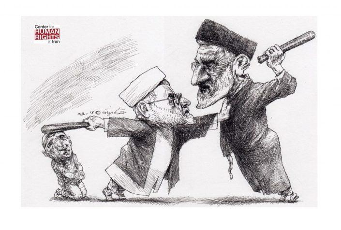 Cartoon_159-1024x692