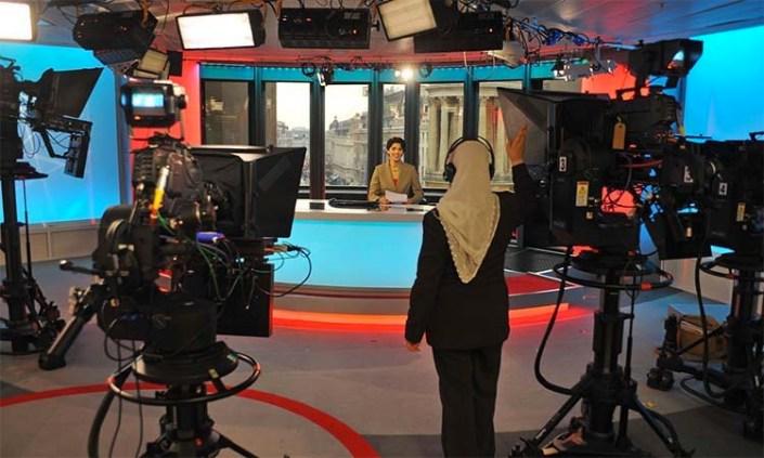 BBC-Persian-1