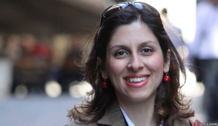 Nazanin-arrested-Iranian-nationals-Zagheri-English-Guards-Kerman-beroznews-2