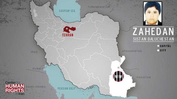 ZAHEDAN-1.jpg