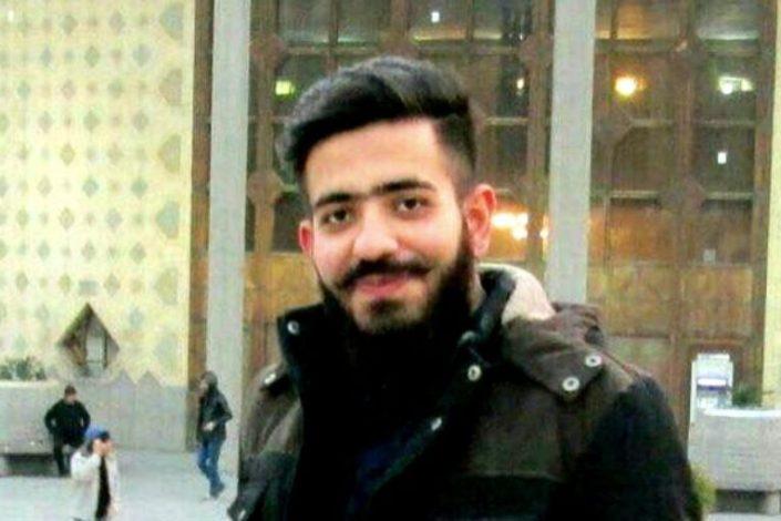 محمود-معصومی-1-765x510