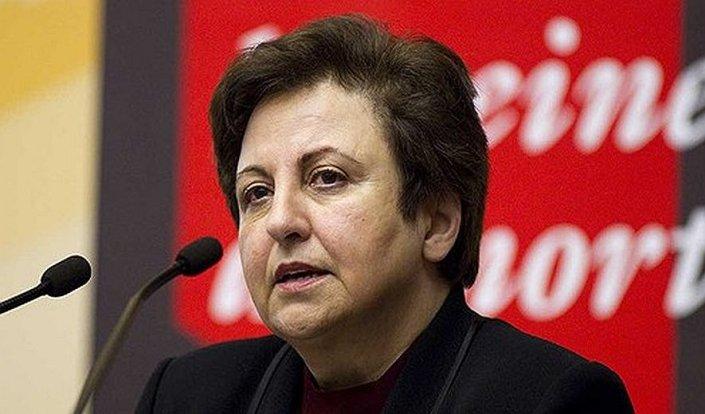 Shirin-Ebadi-4.jpg